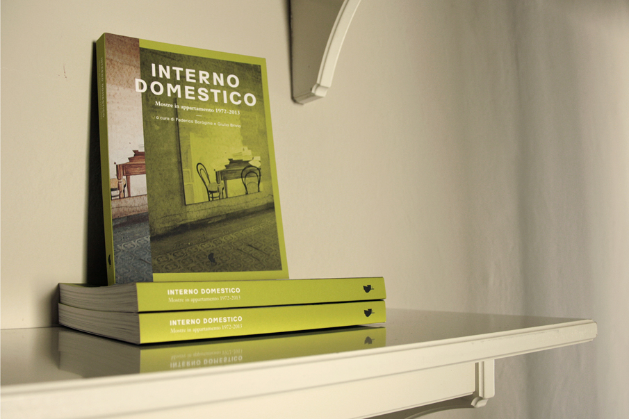 InternoDomestico_001web