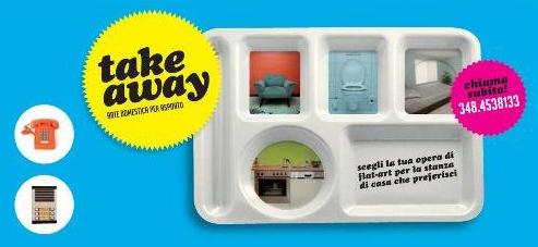 take_away