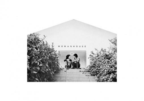 The+original+catalog+cover+designed+by+Sheila+DeBretville+for+'Womanhouse'+(1972)